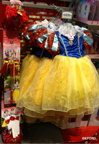 Halloween-costumes-Snow-White.jpg