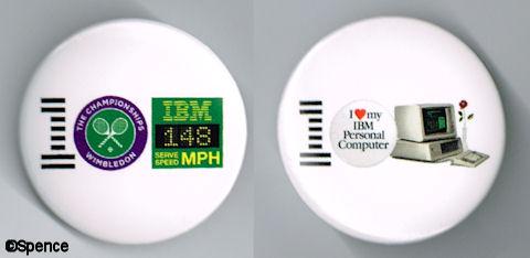 IBM-Innoventions-18.jpg