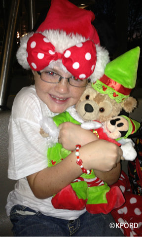 Lauren-and-holiday-duffy.jpg
