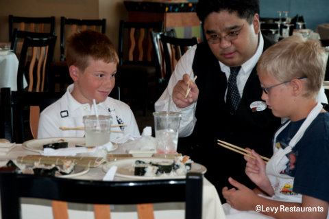 Levy-kids-cooking-school-sushi.jpg