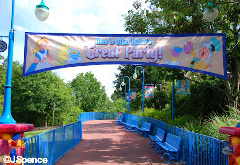MNSSHP-Alice-treat-party-sign.jpg