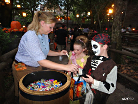 MNSSHP-br%27er-rabbit-treat-trail.jpg