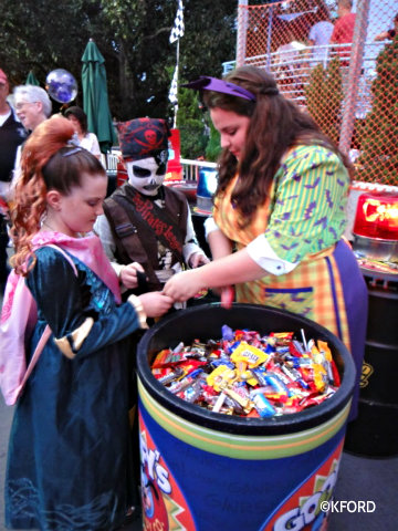 MNSSHP-candy-barrel.jpg