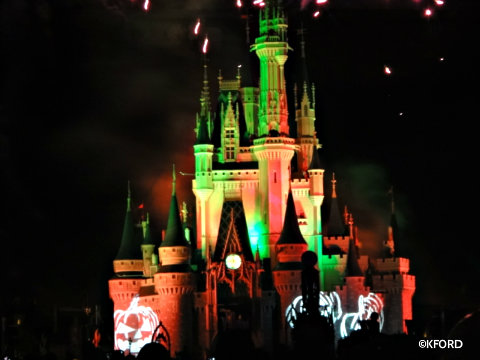 MNSSHP-castle-HalloWishes.jpg
