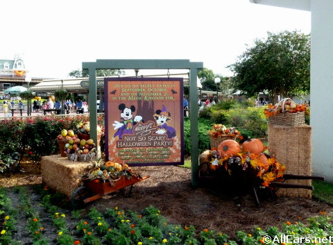 MNSSHP-sign-display-at-magic-kingdom.jpg