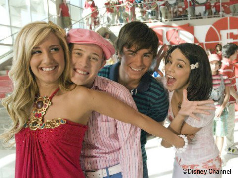 MV5Bdisney-channel-high-school-musical-2-troy-gabriella-sharpay-ryan.jpg