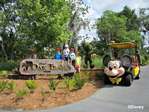 NEW-disney-golf-camp-mickey-cart.jpg