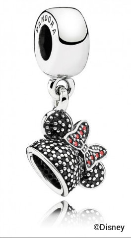 Pandora-Disney-sparkling-minnie-ear-hat-charm.jpg