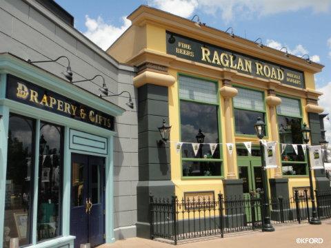 Raglan-Road-facade2.jpg