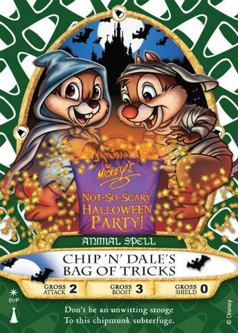 SOTMK-Chip-n-Dale-halloween-card-2012.jpg