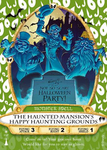 SOTMK-haunted-mansion-halloween-card-2013.jpg