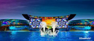 SeaWorld-Shamus-Celebration.jpg