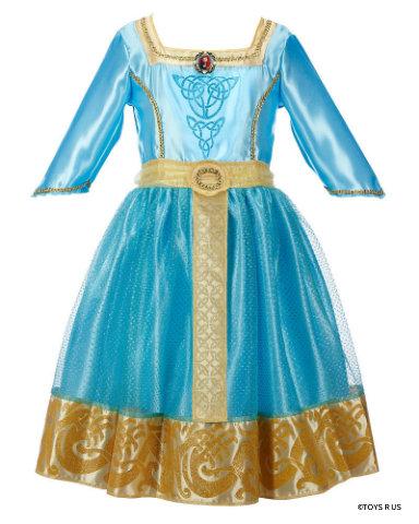 TRU-blue-brave-merida-gown.jpg