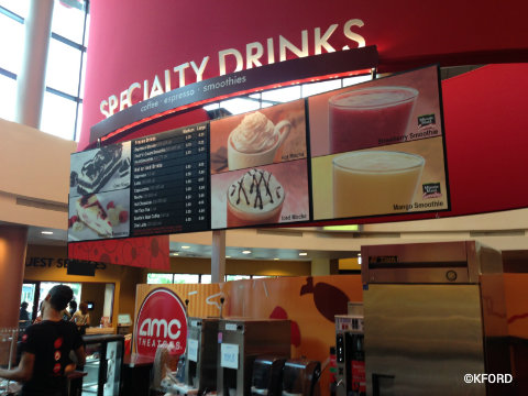 amc-downtown-disney-24-specialty-drinks.jpg
