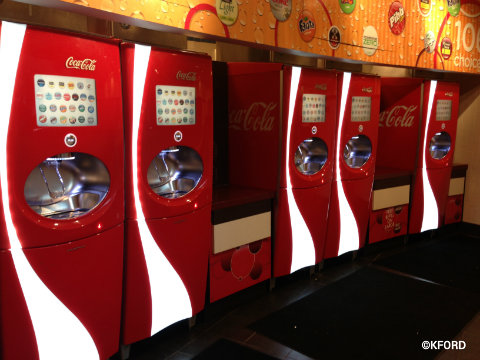 amc-downtown-disney-freestyle-coke.jpg