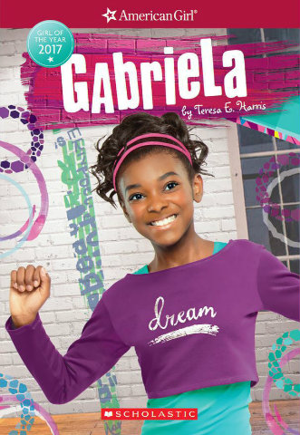 american-girl-2017-girl-of-the-year-garbriela-mcbride.jpg