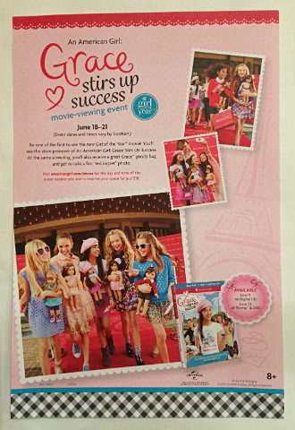 american-girl-grace-stirs-up-success-movie-screening-flier.jpg