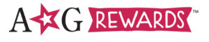 american-girl-rewards-logo.jpg