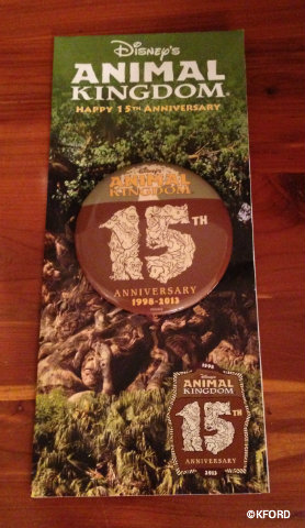 animal-kingdom-15th-anniversary-map-button.jpg