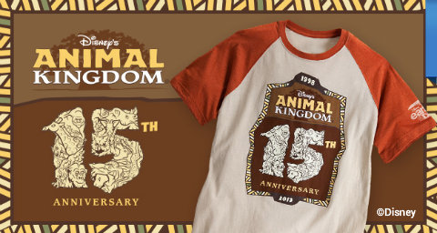 animal-kingdom-anniversary-tshirt.jpg