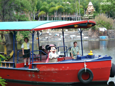 animal-kingdom-character-boat.jpg