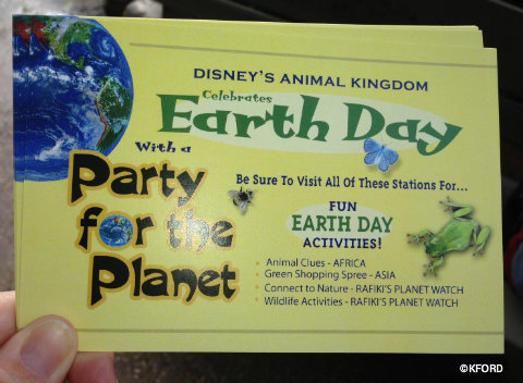 animal-kingdom-earth-day-postcard.jpg