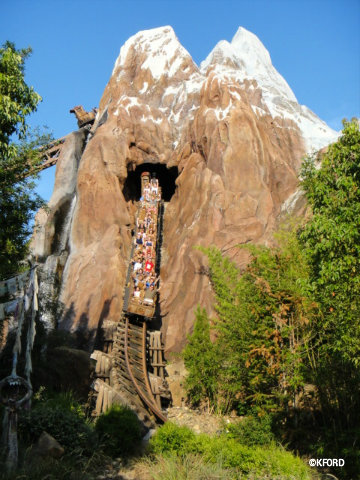 animal-kingdom-expedition-everest.jpg