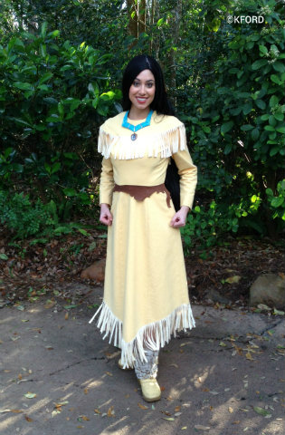 animal-kingdom-pocahontas.jpg