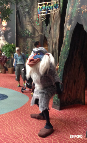 animal-kingdom-rafiki.jpg