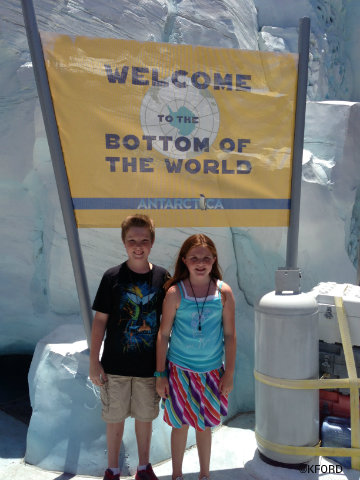 antarctica-carter-and-lauren.jpg