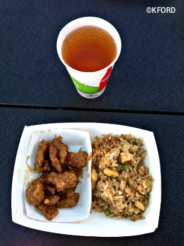 antarctica-expedition-cafe-kids-orange-chicken.jpg
