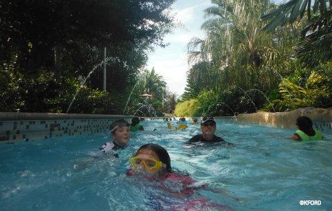 aquatica-roas-rapids.jpg