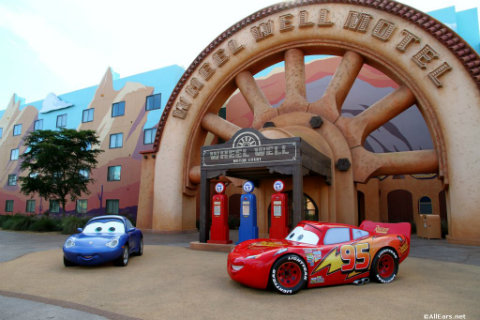 art-of-animation-cars-lightning-mcqueen.jpg