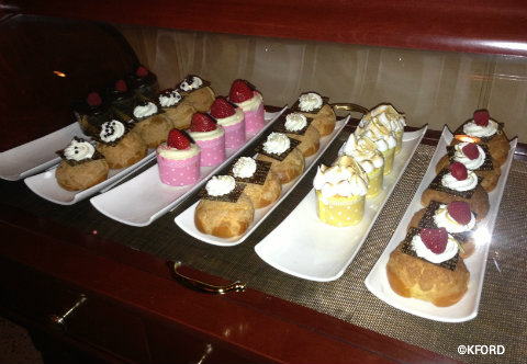 be-our-guest-dessert-trolley.jpg