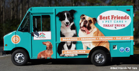 best-friends-treat-truck.jpg
