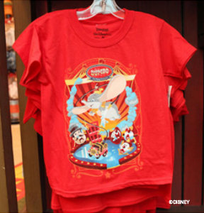 big-top-souvenirs-dumbo-tshirt.jpg
