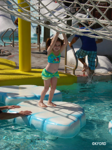 Disney S Blizzard Beach And Typhoon Lagoon Vs Seaworld S Aquatica