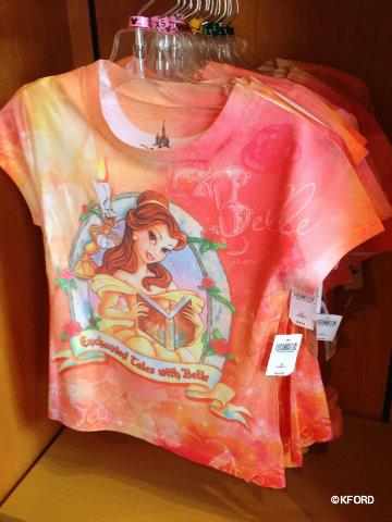 bonjour-pink-belle-tshirt.jpg
