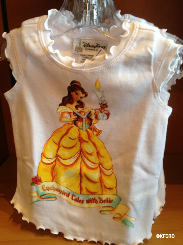 bonjour-white-belle-tshirt.jpg