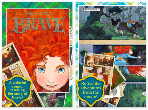 brave-comic-app.jpg