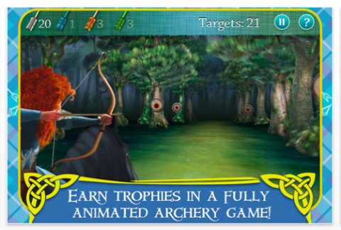 brave-storybook-app-archery-game.jpg