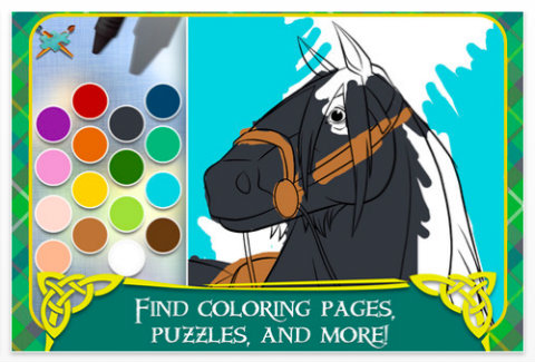 brave-storybook-app-coloring-pages.jpg