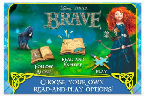 brave-storybook-app.jpg