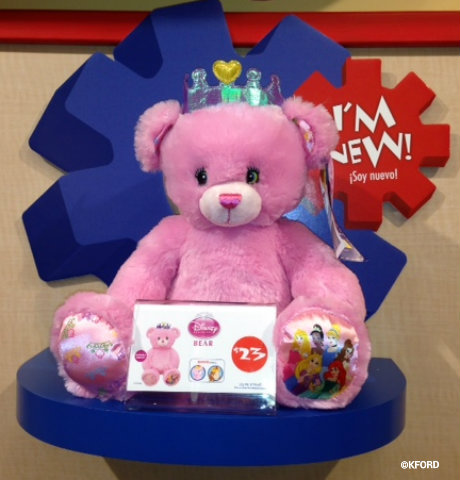 build-a-bear-disney-princess-bear.jpg