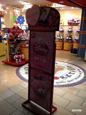 build-a-bear-disney-princess-sign.jpg