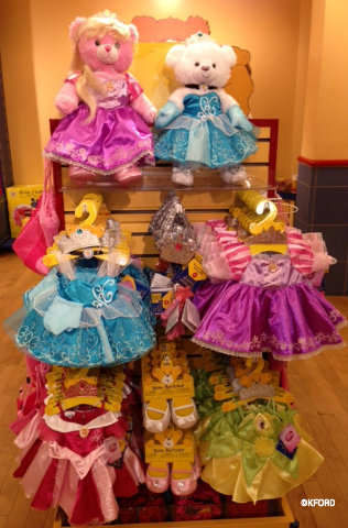 build-a-bear-princess-costumes.jpg