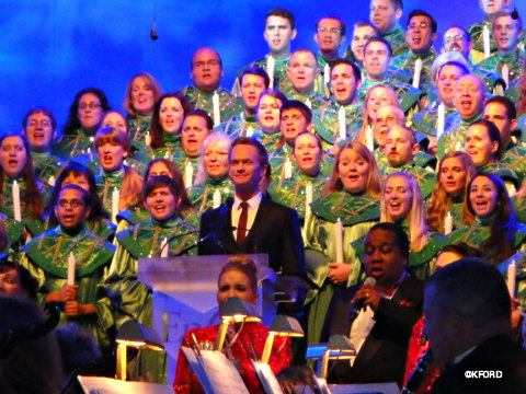 candlelight-processional-neil-patrick-harris.jpg