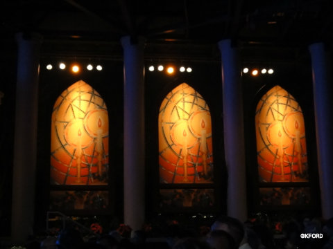 candlelight-processional-stained-glass.jpg