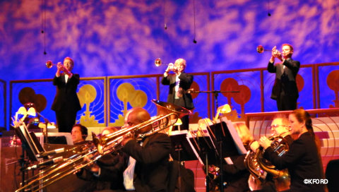candlelight-processional-trumpets.jpg