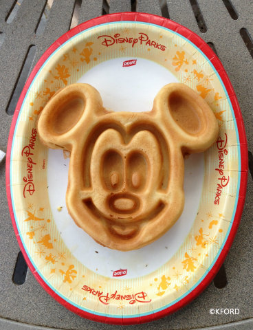 captain-cooks-large-mickey-waffle.jpg